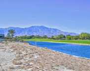 84 Royal St Georges Way, Rancho Mirage image