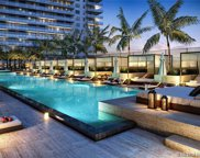 4010 S Ocean Dr Unit #709, Hollywood image