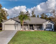 129 Laurianne Road, Debary image