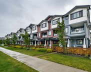188 Wood Street Unit 22, New Westminster image