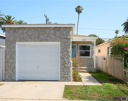 224   E Platt Street, Long Beach image