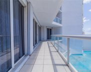 16425 Collins Ave Unit #318, Sunny Isles Beach image
