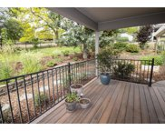 720 SW CARMEN HEIGHTS  DR, Dundee image