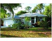 1143 SW Dalton Avenue, Port Saint Lucie image