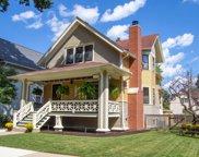 508 Thomas Avenue, Forest Park image