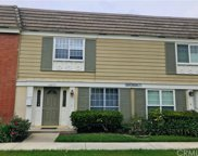 10075 San Miguel Court, Fountain Valley image