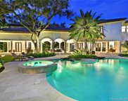 10001 Fairchild Way, Coral Gables image