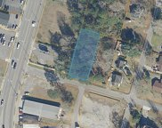 Lot 5 McKeithan St., Conway image
