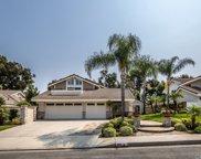 461   S Westridge Circle, Anaheim Hills image