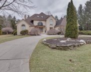 4539 RIVER, Bloomfield Twp image