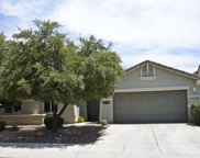 10024 N Blue Crossing, Marana image