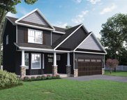 8 Forest Ridge Way Unit Lot 82, Greenville image