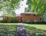 390 Knoll Se Court, Concord image