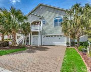 513 5th Ave. S, North Myrtle Beach image
