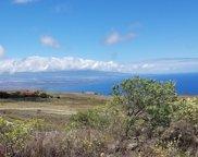 KOHALA RANCH RD Unit LOT #547, Big Island image