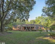 11847 Village Green Dr, Magnolia Springs image