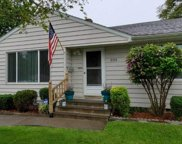 202 S Yelm St, Kennewick image
