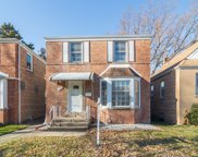3736 North Plainfield Avenue, Chicago image