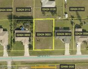 313 NE 9th ST, Cape Coral image