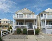2226 Asbury Ave Unit #2, Ocean City image