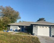 303 Cocoa Court, Kissimmee image