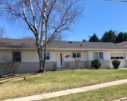 513 Piper Dr, Madison image