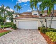 5819 NW 24th Terrace, Boca Raton image