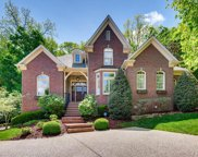 710 Ashley Run, Brentwood image