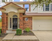 223 Lakemont Dr, Hutto image