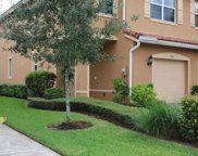 5954 Monterra Club Drive Unit #Lot # 131, Lake Worth image