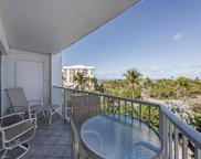 1300 Gulf Shore Blvd N Unit 610, Naples image