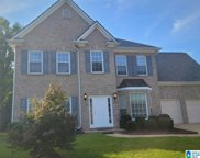 5449 Colony Way, Hoover image