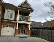12 Magnetic Lane, Whitchurch-Stouffville image
