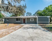 7201 N Center Drive, Tampa image