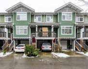 15233 34 Avenue Unit 55, Surrey image