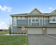 13759 102nd Place N, Maple Grove image