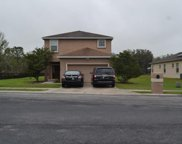 2985 Oak Tree Lane, Lakeland image