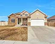 5692 W Shady Pine Ln, West Valley City image