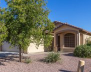 8503 W Papago Street, Tolleson image