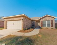 24323 Raynagua Blvd, Loxley, AL image