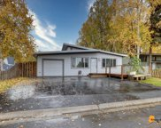 7359 Branche Circle, Anchorage image