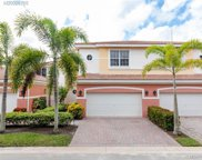 2404 SW Island Creek Trail, Palm City image
