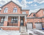 146 Spofford Dr, Whitchurch-Stouffville image