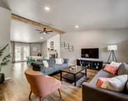 8254 Clear Springs Road, Dallas image