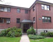 154 Martling  Avenue Unit #10 U-5, Tarrytown image