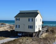 8429 S Old Oregon Inlet Road, Nags Head image