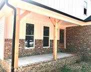 118 W Meadowview  Drive, Statesville image