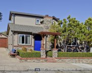 416 19th St, Pacific Grove image