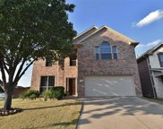 9701 Gessner Drive, Fort Worth image