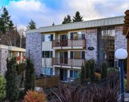 425 45th St Unit 201, Everett image